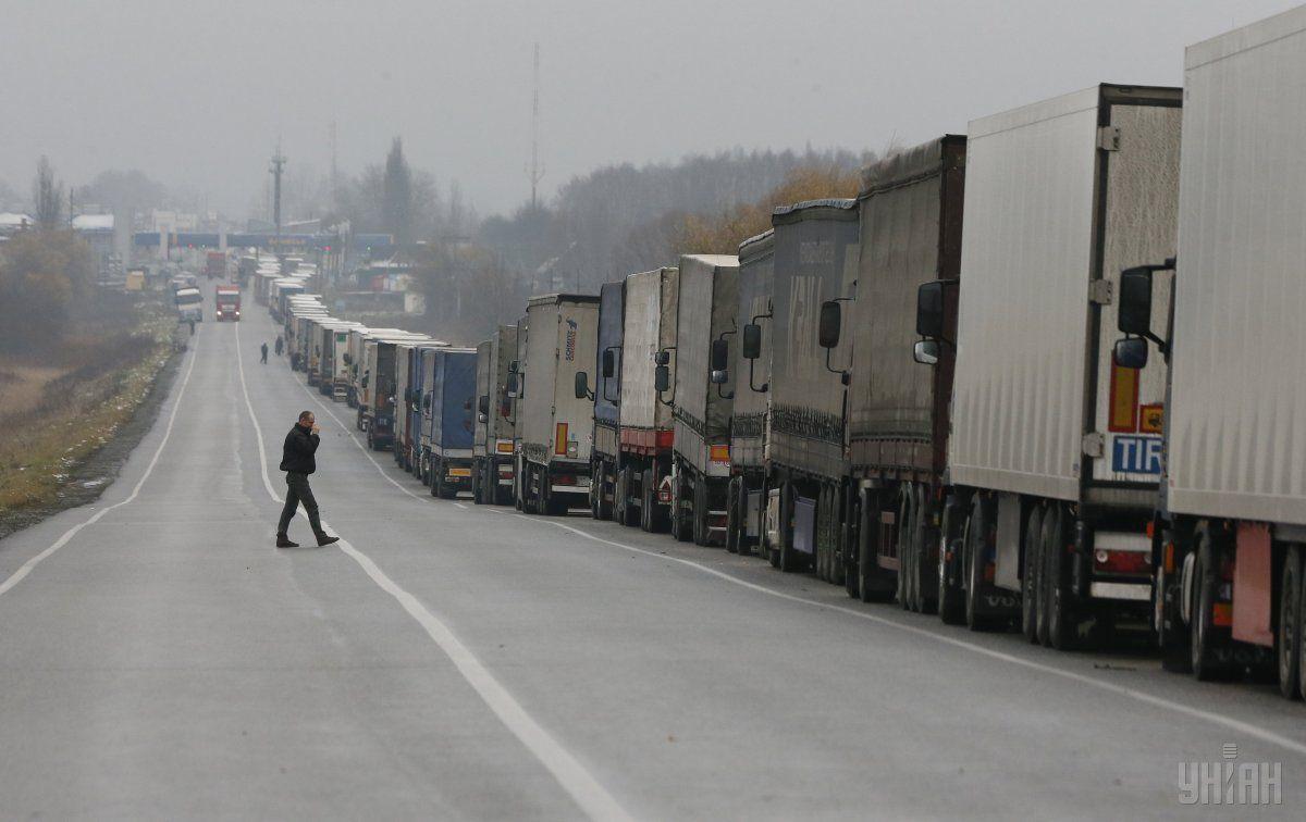 Rusya Federasyonuna Taşımacılıkta Önemli Hususlar