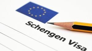 Schengen Vize Süreçleri ile İlgili Şikayetlerin Bildirilmesi