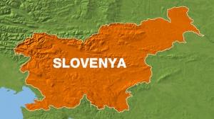 Slovenya, İtalya Sınırını Transit Eşya Taşımacılığına Kapatmıştır