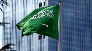 Suudi Arabistan'ın Aktarma Yöntemine Geçmesi Hakkında