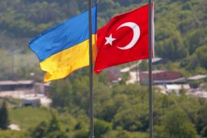 Ukrayna'ya Yapılan Taşımalarla İlgili Güncel Durum