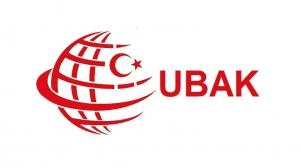 Covid-19 Nedeni ile UBAK Izin Belgesi Ceza Puanı Uygulamaları