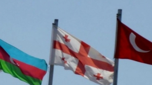 Ek Gürcistan ve Azerbaycan Üçüncü Ülke Geçiş Belgesi Kullanıma Açıldı!