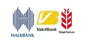 Kamu Bankaları Destekleri Hakkında