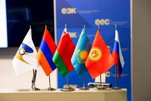Rusya Federasyonu Menşei Şahadetnamelerinin Kabulü Hususunda Değişiklik Kararı