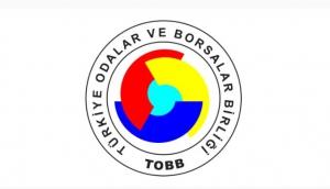 TOBB'dan Bir Kısım TIR Karnelerinin Geçerlilik Sürelerinin Uzatılmasına Dair Duyuru