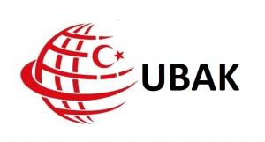 UBAK Belgelerinde Geçici Muafiyet Müjdesi
