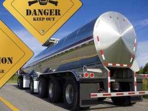 Uluslararası Tehlikeli Madde Taşımacılığı Gereçekleştiren Firmaların Dikkatine
