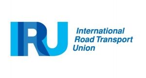 IRU'dan 3 Ücretsiz İnternet Semineri