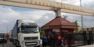 İran'da Bekleyen Türk Araçları Hakkında!