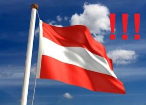 Önemli Uyarı: Avusturya Üzerinden Taşıma Yapan Sürücülere Yönelik Schengen Vize Kontrolleri Sıkılaştırılıyor!