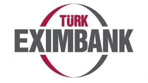 TÜRK EXIMBANK'TAN TL REESKONT KREDİSİ