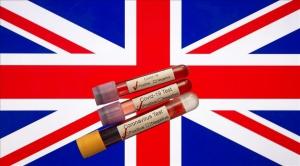 İngiltere 8 Haziran'dan İtibaren Yeni Sınır Tedbirleri Uygulamaya Alıyor