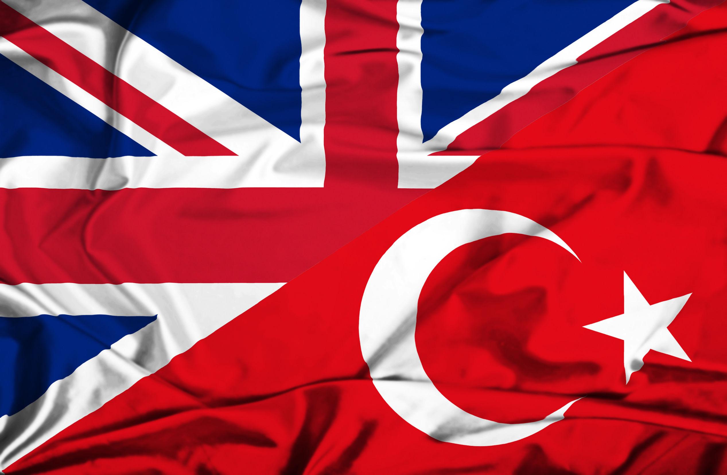 İngiltere Vize Başvuruları 23 Haziran İtibariyle Yeniden Başlıyor