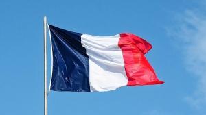 İstanbul Fransa Başkonsolosluğu Schengen Vize Başvuruları Yeniden Başladı