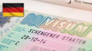 Almanya Schengen Vize Başvurusu Gerçekleştirecek Firmalarımızın Dikkatine !
