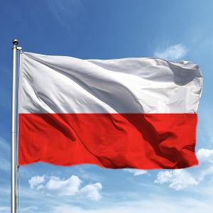 Polonya'da Yazın Uygulanacak Yol Yasakları Açıklandı