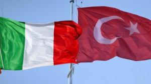 Türkiye-İtalya Pre-Jetco Toplantısı 29 Temmuz Tarihinde Gerçekleşiyor