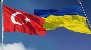 Ukrayna'da Zorunlu Sağlık ve Seyahat Sigortası Uygulaması Başlamıştır