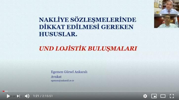 VİDEO: