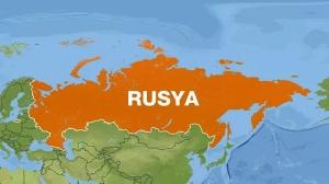 Eylül Ayı Rusya İkili Geçiş Belgeleri, 25.08.2020 Tarihi İtibariyle Kullanıma Açılıyor