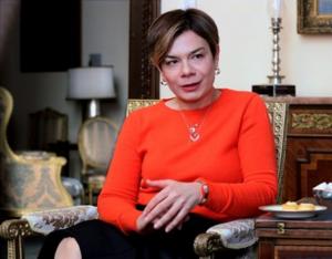 Sofya Büyükelçimiz, Türk TIR'larının Sorunlarını Bulgaristan Ulaştırma Bakan Yardımcıları İle Görüştü