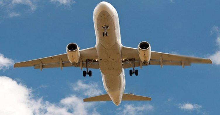 DFDS Sète Uçak Transferleri Yeniden Başladı
