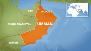 Umman'da TIR Sistemi için Kefil ve Garantör Kuruluş Belirlendi