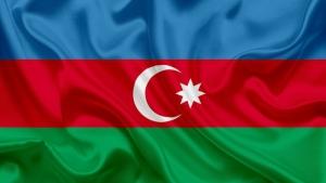 1.500 Adet Ek Azerbaycan Transit Geçiş Belgesi Temin Edildi!