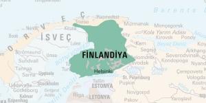 Finlandiya Geçiş Belgelerinde Son Durum