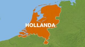 Hollanda İkili/Transit Geçiş Belgelerinde Son Durum