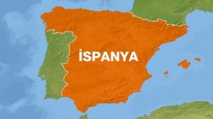 İspanya'da Covid-19 Önlemleri Kapsamında Sokağa Çıkma Yasağı