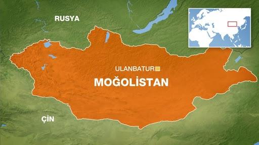 Moğolistan/Covid-19 Uygulamaları