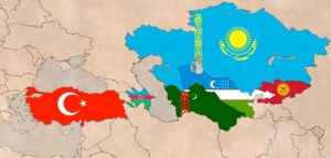 Orta Asya Türk Cumhuriyetlerinde 3. Ülke Belgelerine Dikkat!