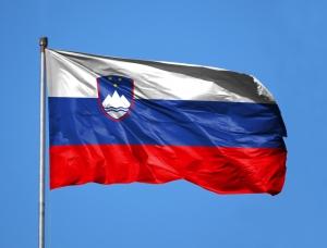 Slovenya Ankara Büyükelçiliği 12-26 Ekim Tarihleri Arasında Kapalı Olacak