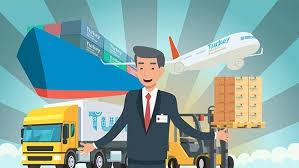 Webinar: Dış Ticarette Devlet Destekleri 27 Ekim 2020