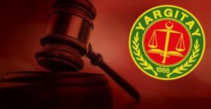 Yurtdışı Sürücü Davalarında Emsal Nitelikli Yeni Yargıtay Kararları