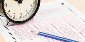 28 Kasım 2020 Tarihinde Yapılacak Olan TMGD VE SRC-5 Sınavlarına Başvuru İçin Son Gün: 11 Kasım 2020