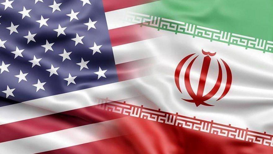 ABD'nin İran'a Yönelik Yaptırımlarına İlişkin Sıkça Sorulan Sorular Rehberi