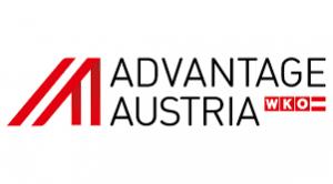 Avusturya International Mobility Days: Sanal Sunumlar ve B2B Görüşmeleri