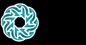 İstanbul Ticaret Odası- Kazakistan Ticaret ve Yatırım Fırsatları Webınarı Düzenlenecek