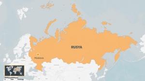 Rusya Federasyonuna Gerçekleştirilen İhracat ve Taşımalarda Güncel Sorunlar ve Beklentiler