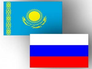 Rusya ve Kazakistan Transit Geçiş Belgelerinde Son Durum