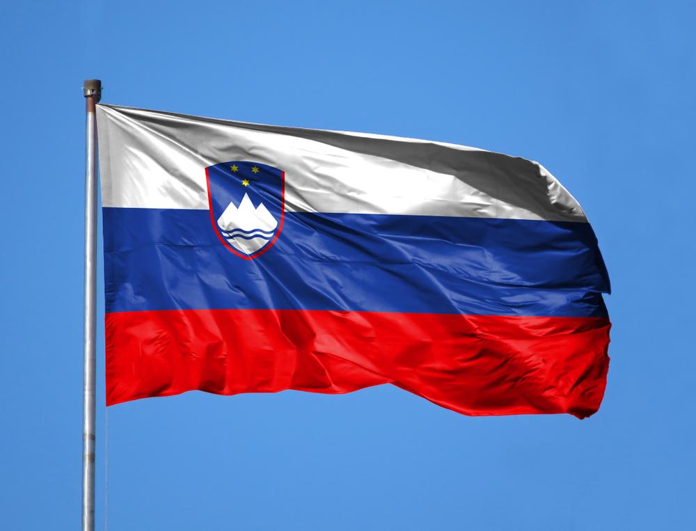 Slovenya Vize Başvuruları Hakkında