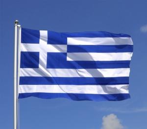 Yunanistan'da Ücretli Yol Geçişlerinde Artık Tek Cihaz Kullanılabilecek