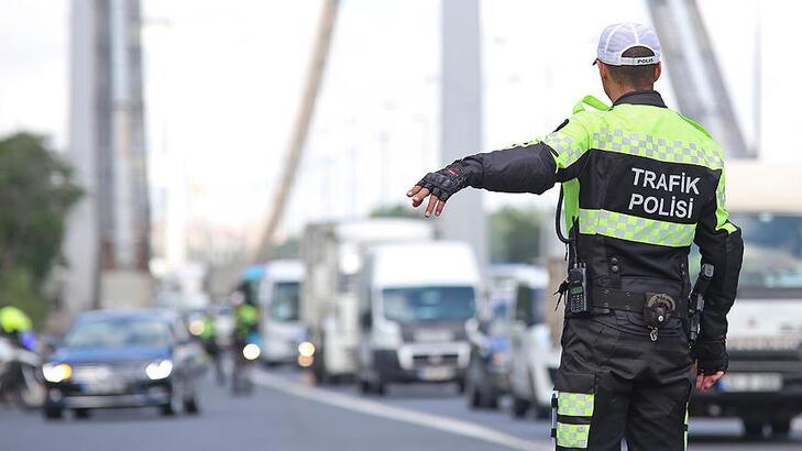 Motorlu Taşıtlar Vergisi Ve Trafik Para Cezası Borçlarının Yapılandırılması Broşürü Yayınlandı (Başvuru İçin Son Gün 31.12.2020)