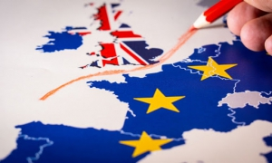 Brexit Sonrası Taşımalara İlişkin Ticaret Bakanlığı Bilgilendirmesi