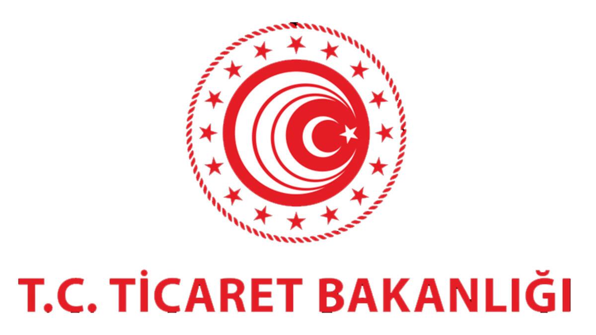 Türkiye ile İngiltere Arasında İmzalanan Serbest Ticaret Anlaşması Hakkında Ticaret Bakanlığı Bildilendirmesi