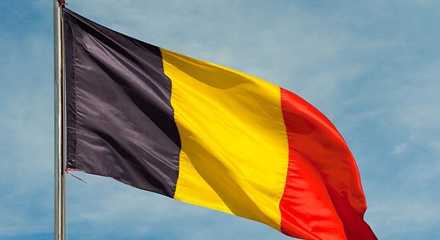 Belçika'da Yeni Korona Virüs Önlemleri