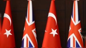Birleşik Krallıkla İmzalanan Ticaret Anlaşması Hakkında Önemli Bilgilendirme